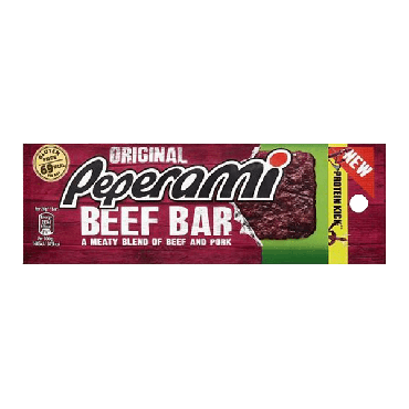 Peperami Beef Bar 20g (Box of 14)