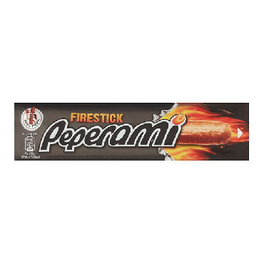 Peperami Firestick 22.5g (Box of 24)