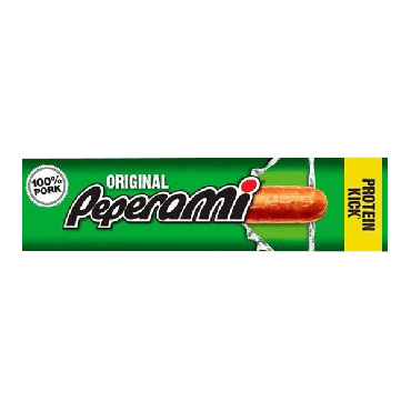 Peperami Original 22.5g (Box of 24)
