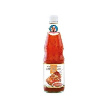 Healthy Boy Sweet Chilli For Chicken 700ml (Box of 12)
