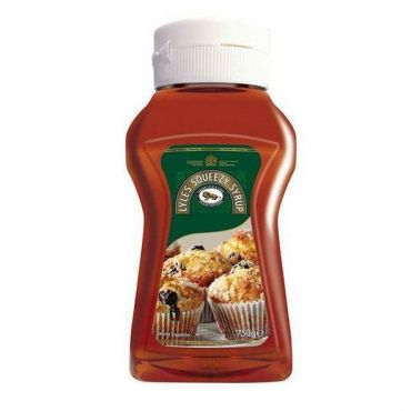 Lyles Golden Syrup 750g (Box of 8)