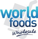 Worldfoods Wholesale